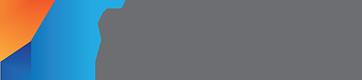 Tariq.me.uk Logo